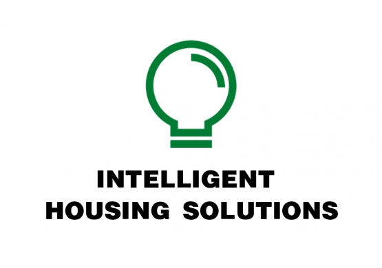 Intelligent housing solutions
